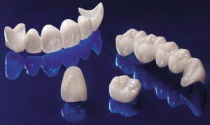 Зубочелюстная хирургия
