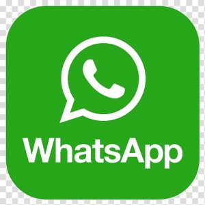 Написать на Whatsapp